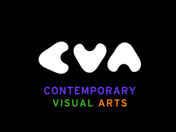 CVA Gallery - Contemporary Visual Arts featuring the works of artist Andy Lakey