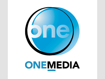 OneMedia - Music Composition