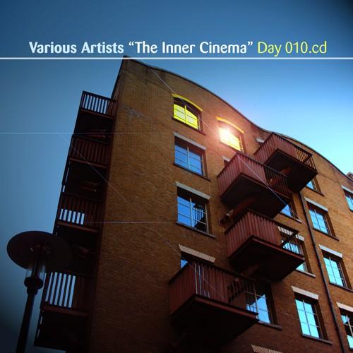 2007_0426 : The Inner Cinema – Outside