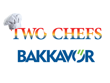 Two Chefs / Bakkavor