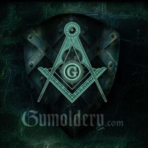 gumoldery-shield-logo