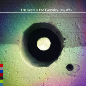 Day-093-The-Everyday---Cover