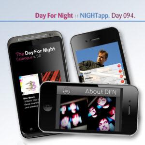Day-094_01-Eric-Scott-NIGHTApp