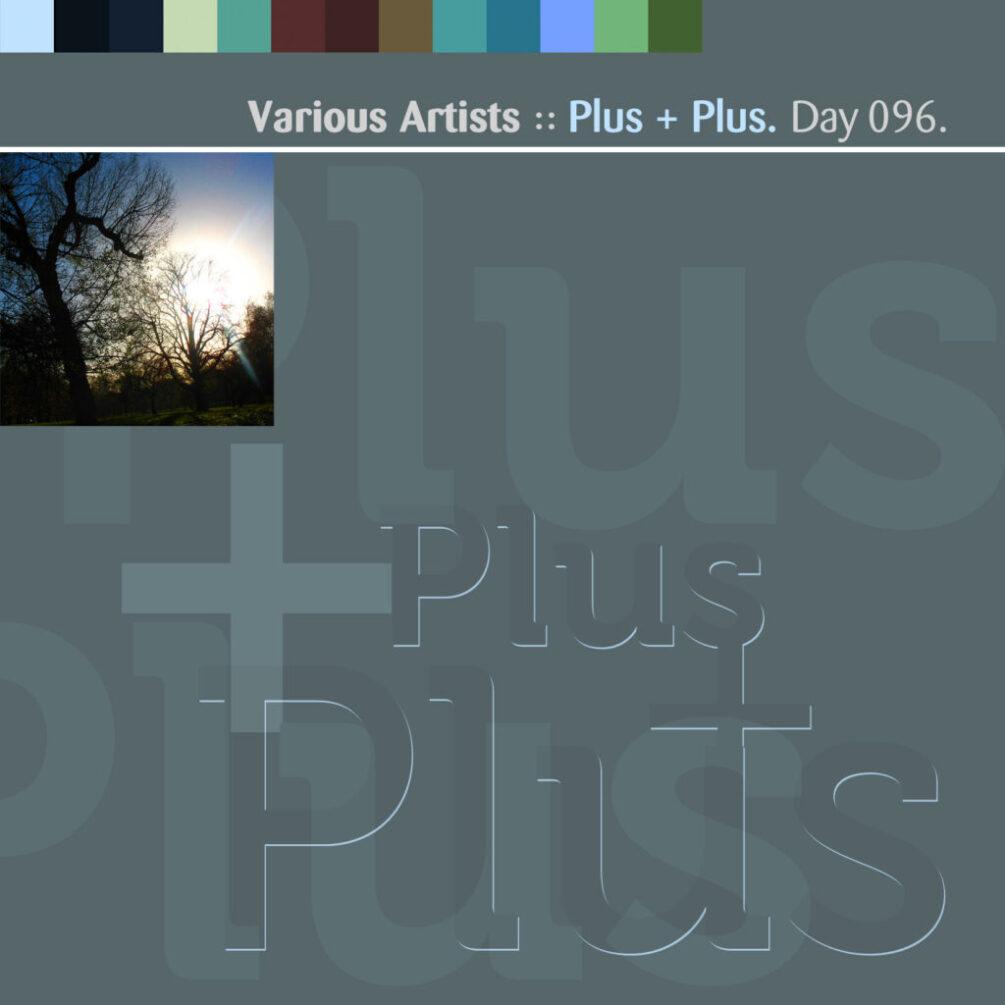 Day-096-Various-Artists-Plus-Plus-D3201-D3216