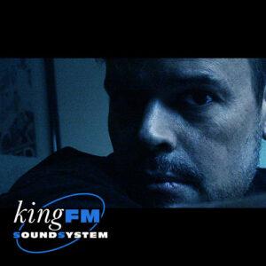 King FM :: Gallery