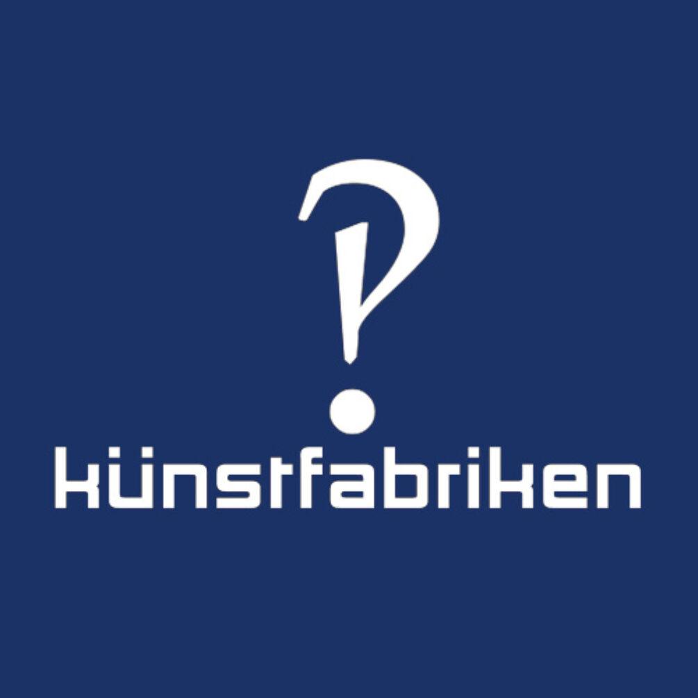 Künstfabriken :: Gallery