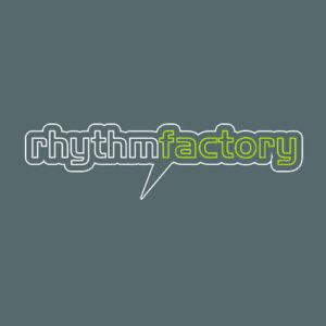 Rhythm Factory :: Gallery