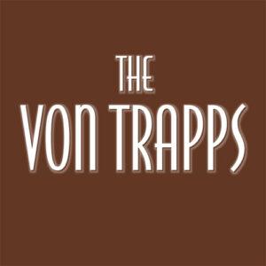 The Von Trapps