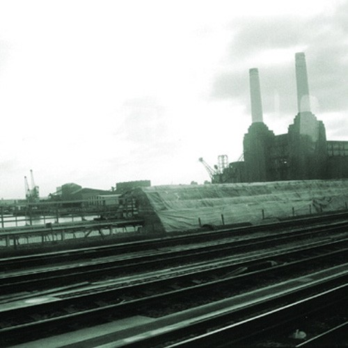 09-1996-11-battersea-by-train2