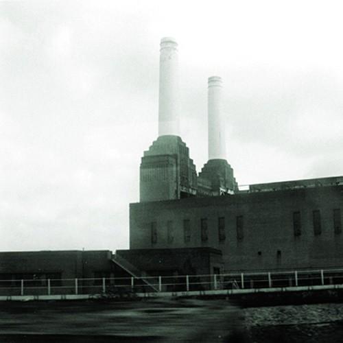 09-1996-11-battersea-by-train4