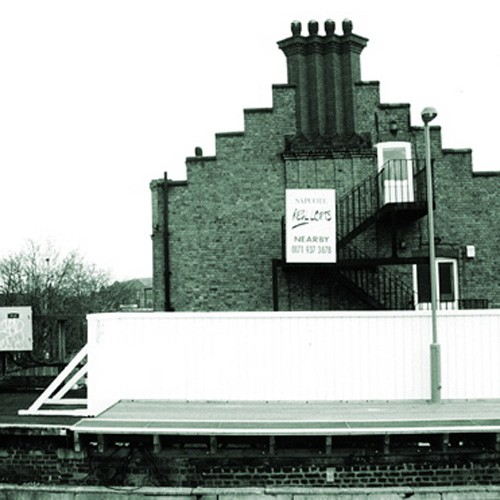 09-1996-11-battersea-park-station5
