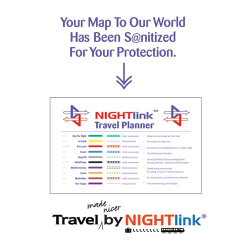 09-nightlinkrail-map-has-been-sanitized