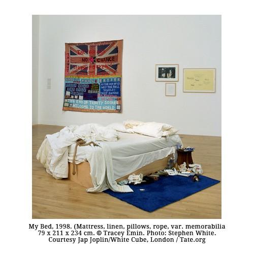 10-1998-emin-bed