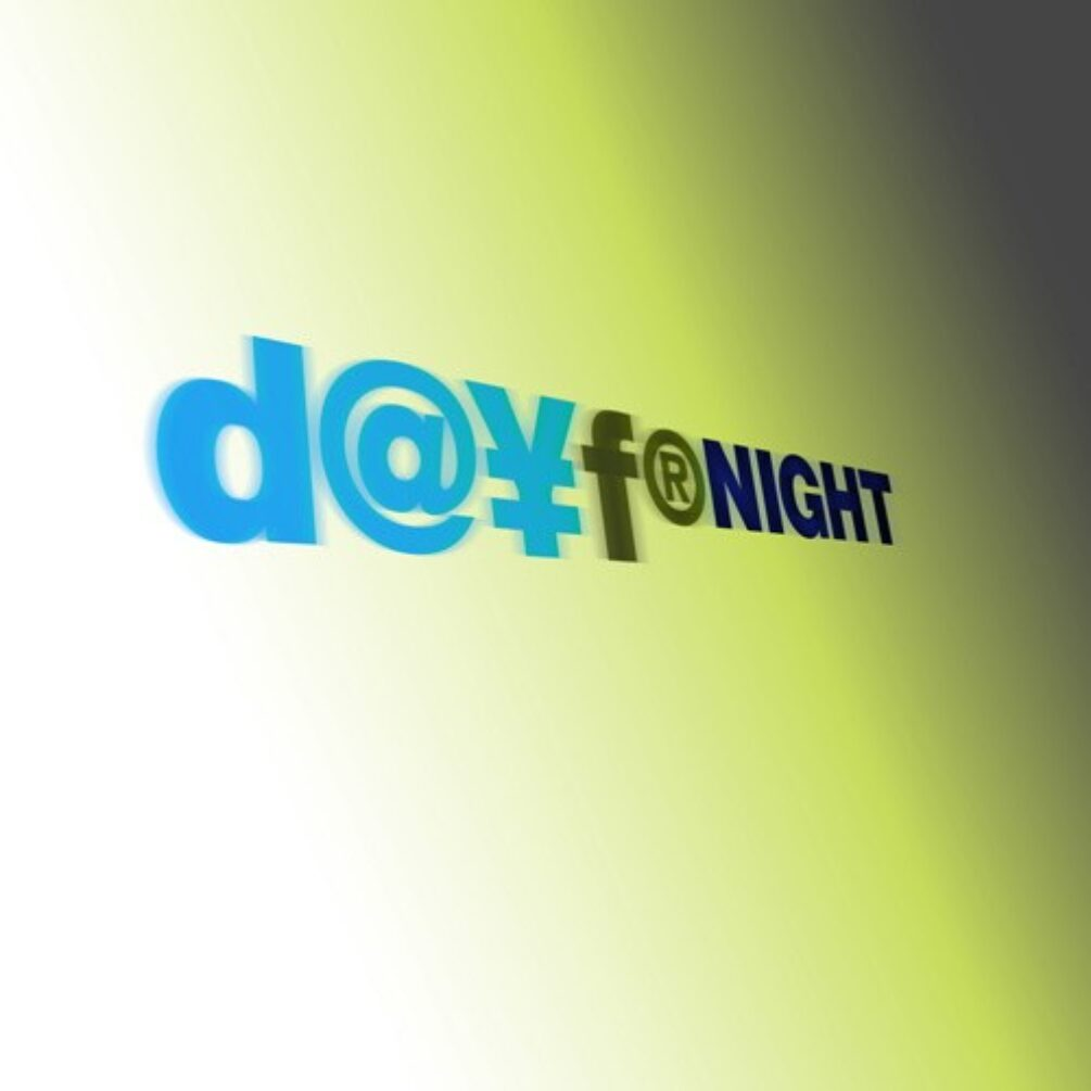 Day For Night :: Gallery