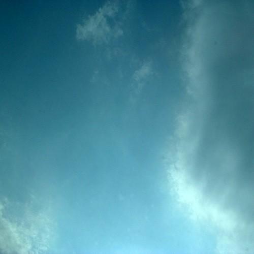 11-2003-0719-06-sky
