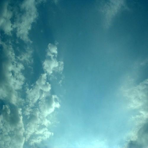 11-2003-0719-17-sky