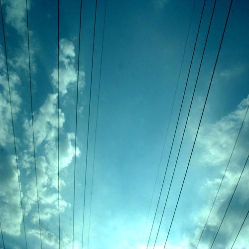 11-2003-0719-18-sky-telegraph