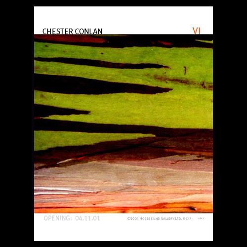 12-alias-web-puzzle-chester-conlan-6a