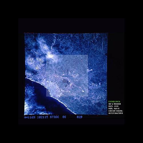 12-alias-web-puzzle-maroc-187273847999