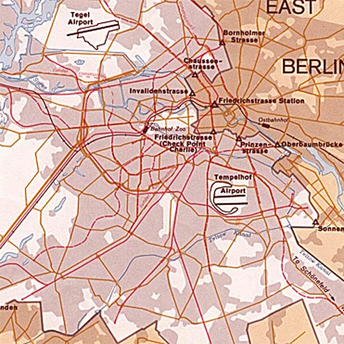 12-alias-web-puzzle-west-berlin