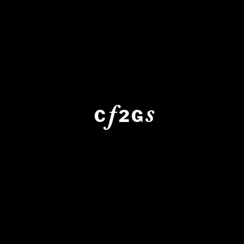 13-cf2gs