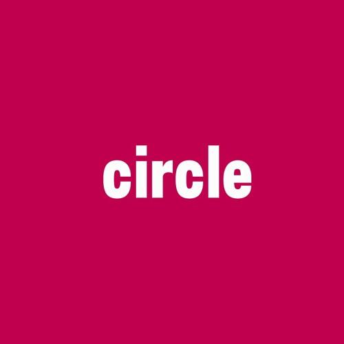 13-circlesquare
