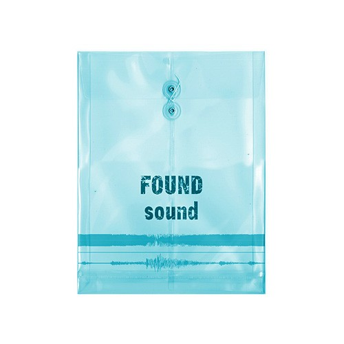13-found-sound-bag