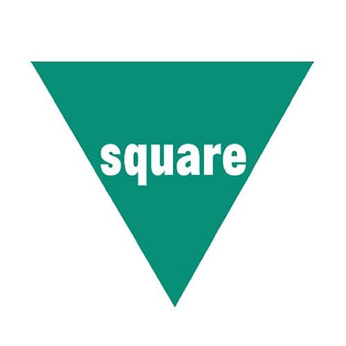 13-squaretriangle
