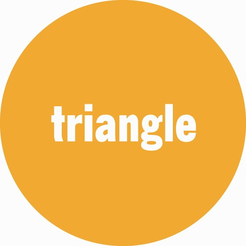 13-trianglecircle