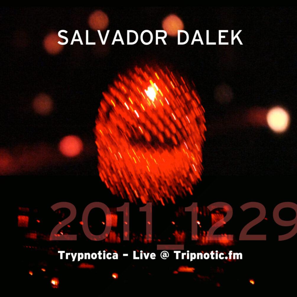2011_1229_Tripnotic Mix_A