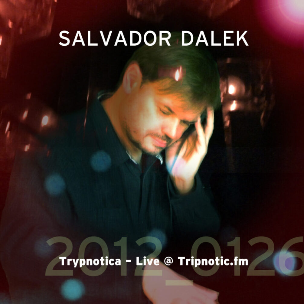 2012_0126_Tripnotic Mix_A