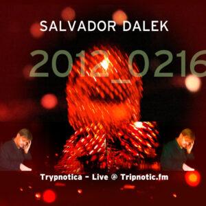 2012_0216_Tripnotic Mix