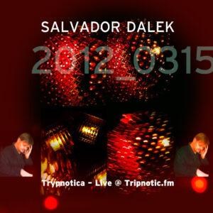 2012_0315_Tripnotic Mix