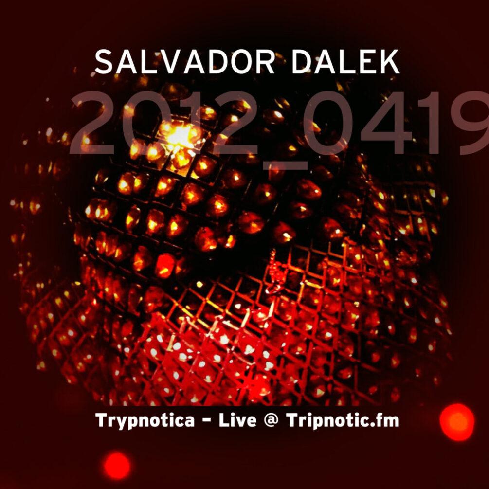 2012_0419_Tripnotic Mix