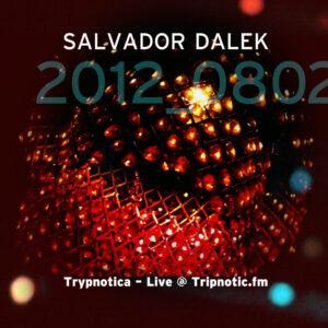 2012_0802_Tripnotic-Mix