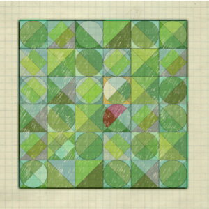 2012_0717-Painting-Op-001+2a