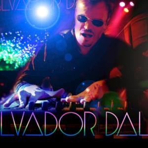 Salvador Dalek :: Gallery