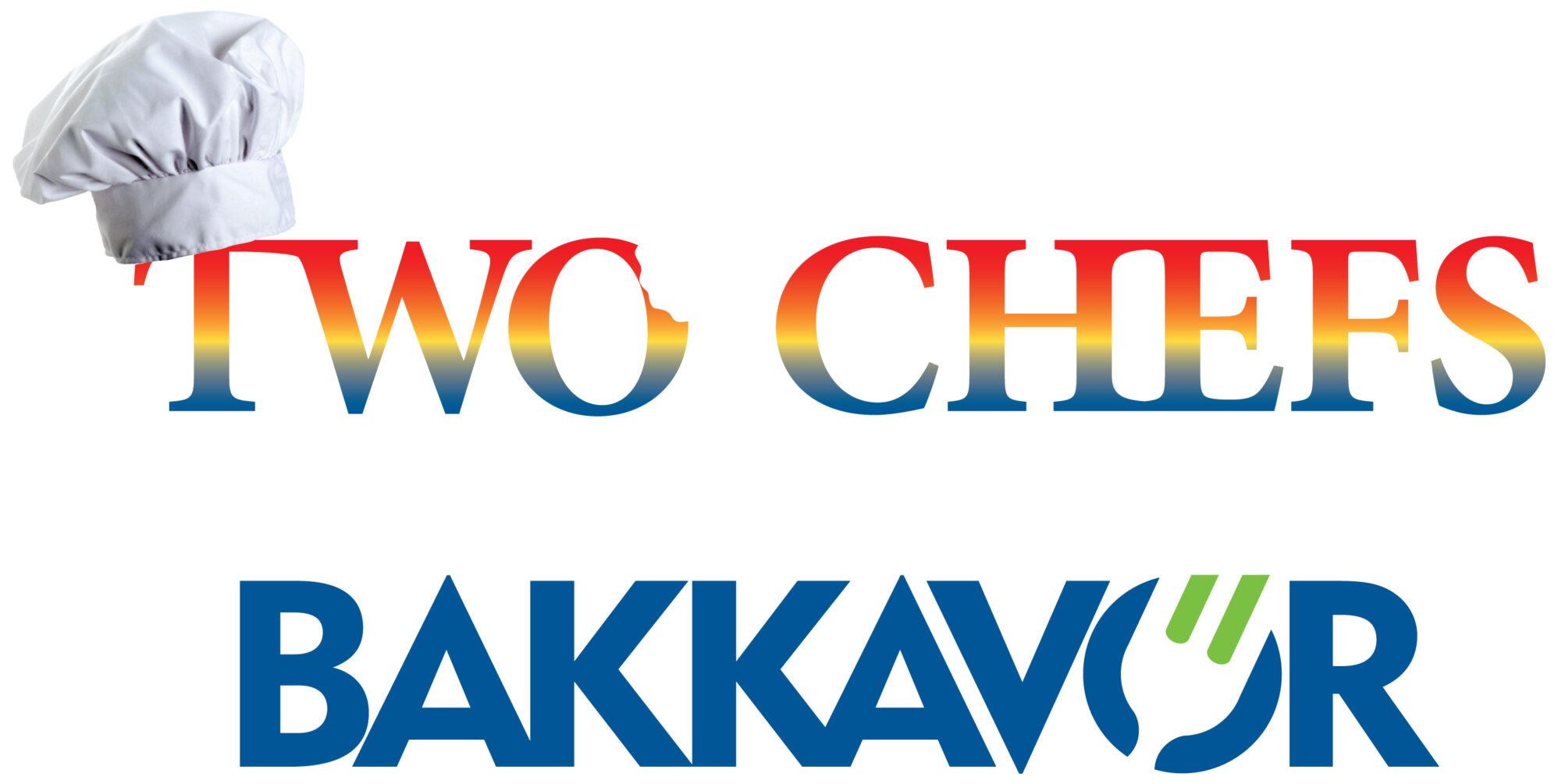 Two Chefs Bakkavor : Identity - Eric Scott / Day For Night