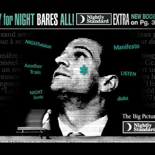 09-nightlinkrail-day-for-night-poster