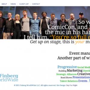 2011_Finberg WorldWide_02