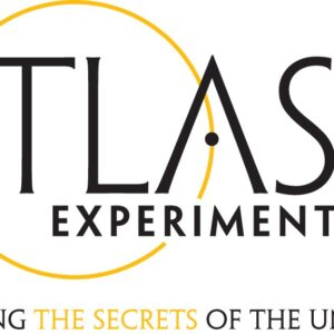"""""""The ATLAS Project"""" Consultation"""