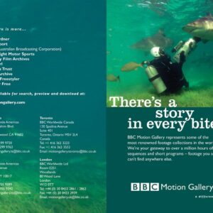 BBC-Motion-Gallery_1_Outside
