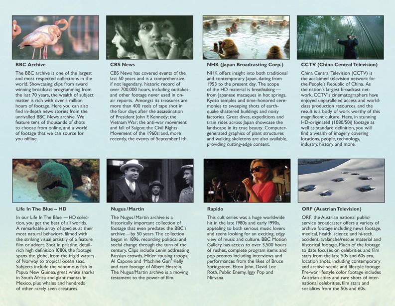 BBC-Motion-Gallery_2_Inside