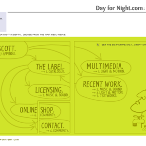 DayForNight_FlashSite_002