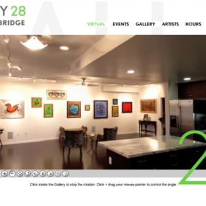 Gallery 28 At Seabridge