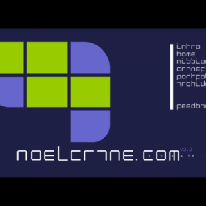 """Noel Crane"" Official Felicity Site"
