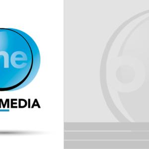 OneMedia