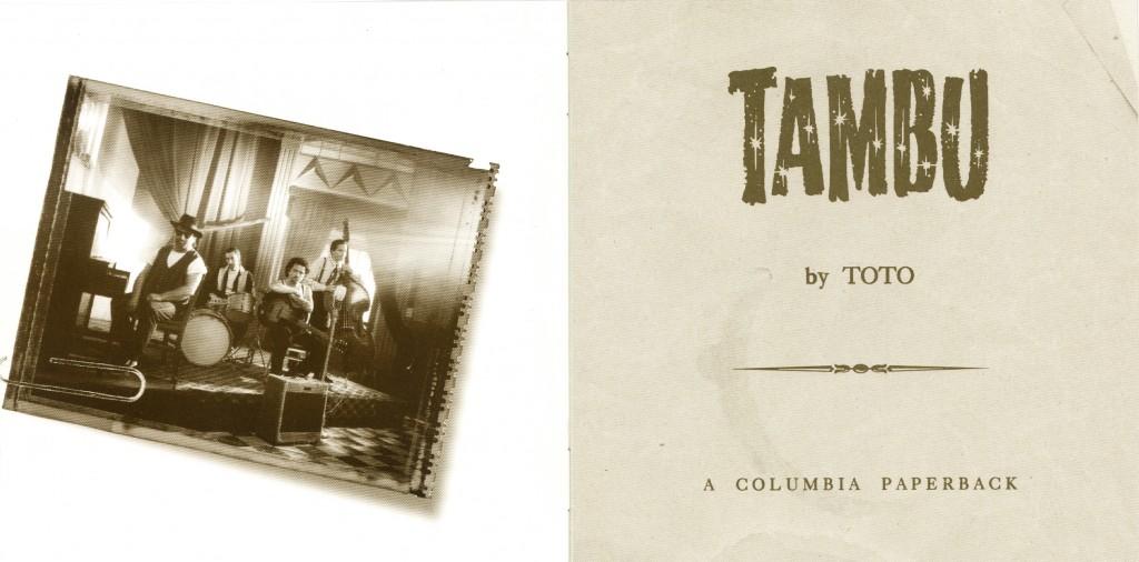 TambuBooklet_02