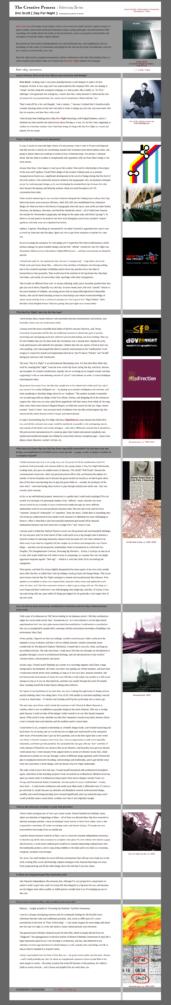 The Creative Process_Eric Scott_01
