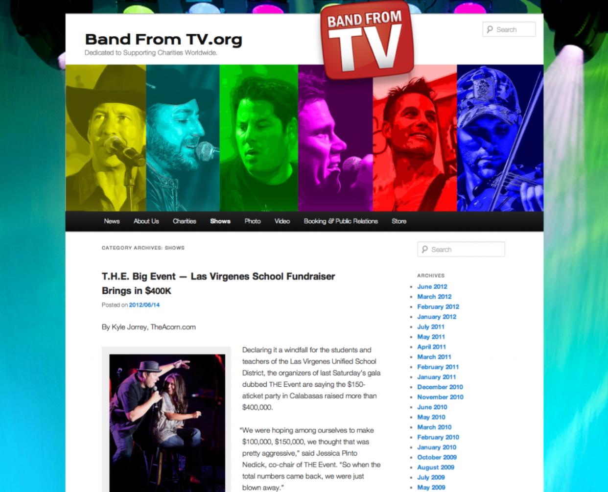 2012_BandFromTV_01
